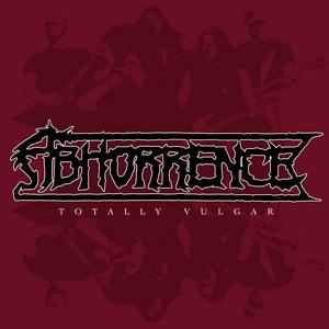 Abhorrence - Totally Vulgar: Live At Tuska Open Air 2013