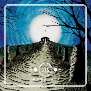 Arduini/Balich - Dawn Of Ages