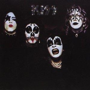 Kiss - Kiss
