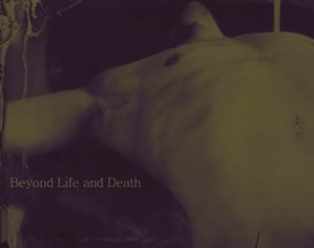 Noeta - Beyond Life And Death