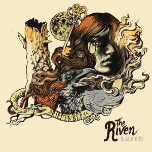 The Riven – Blackbird