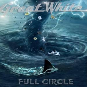 Great White - Full Circle
