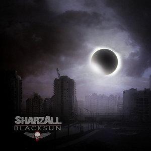 Sharzall - Black Sun