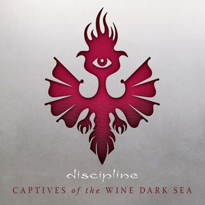 Discipline – Captives of the Wine Dark Sea