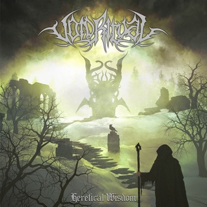 Void Ritual - Heretical Wisdom