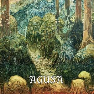 Agusa – Agusa