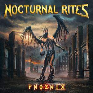 Nocturnal Rites - Phoenix