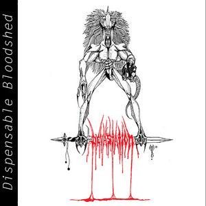 Devastation – Dispensable Bloodshed