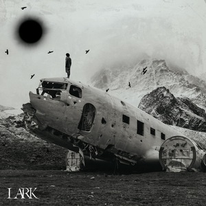 Lark – Lark