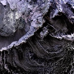 Nekrasov - The Mirror Void