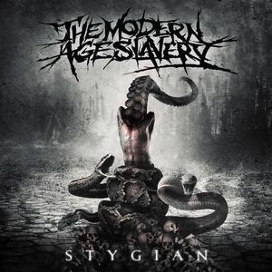 The Modern Age Slavery - Stygian
