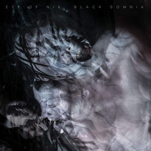 Eye of Nix - Black Somnia