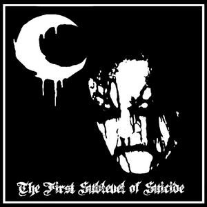 Leviathan - The First Sublevel Of Suicide