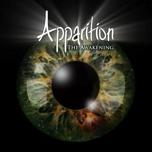 Apparition - The Awakening