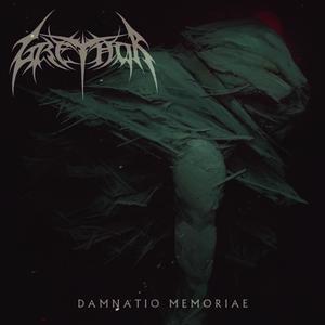 Grethor - Damnatio Memoriae