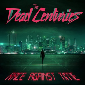 The Dead Centuries – Race Against Time