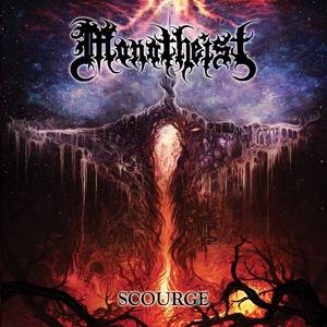 Monotheist – Scourge