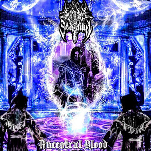 Rites To Sedition - Ancestral Blood
