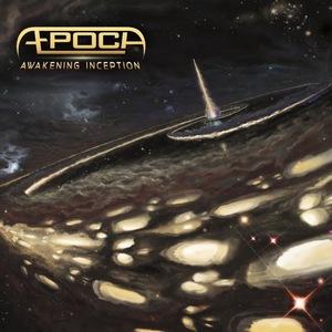 Æpoch – Awakening Inception