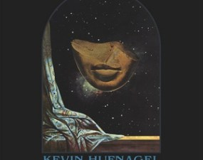 Kevin Hufnagel – Messages To The Past