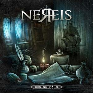 Nereis – Turning Point