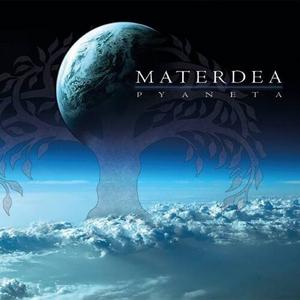 MaterDea – Pyaneta