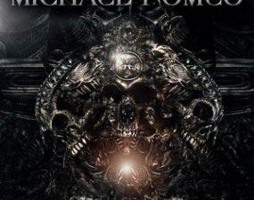 Michael Romeo – War of the Worlds Part 1