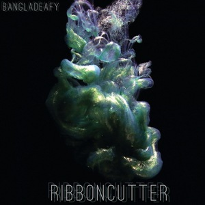 Bangladeafy – Ribboncutter