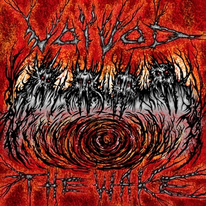Voivod - The Wake