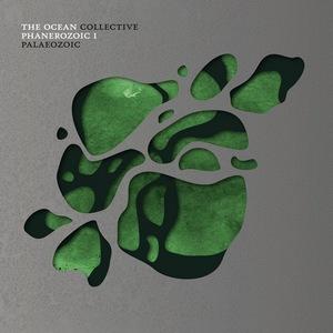 The Ocean – Phanerozoic I: Palaeozoic