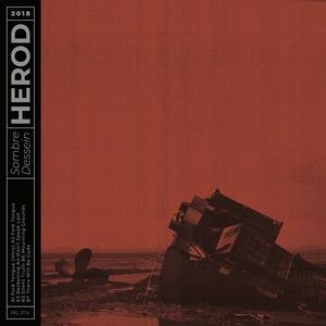 Herod – Sombre Dessein