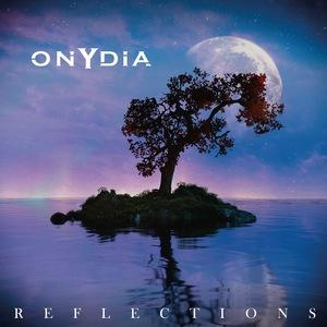 Onydia – Reflections