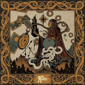 The Riven – The Riven