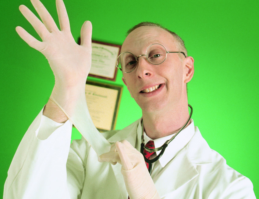 doc-with-gloves
