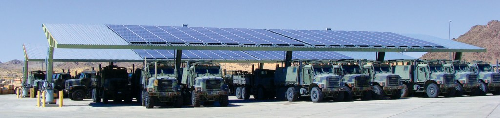 solar-power-systems-for-government-military