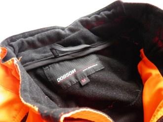 Dobsom R90 Winter