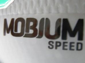 Puma Mobium Speed