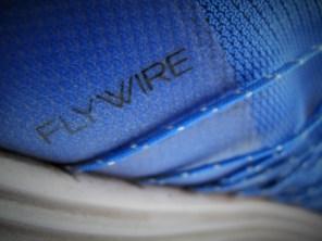 Nike LunaRacer +3