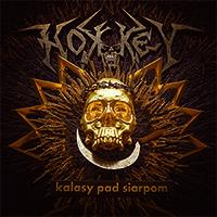 Hok-key