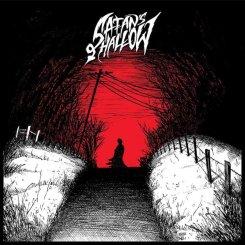 Satan's Hallow - Satan's Hallow