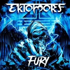 Ektomorf - Fury