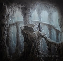 Wilt - Faces Of The Grave