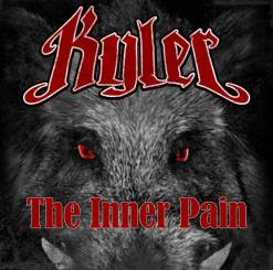 Kyler - The Inner Pain [EP]
