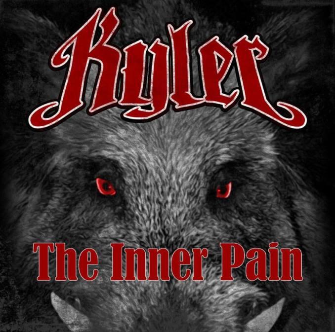 Kyler - The Inner Pain [EP]