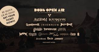 Dong_Open_Air