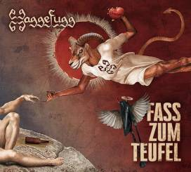 Haggefugg-Fass-zum-Teufel