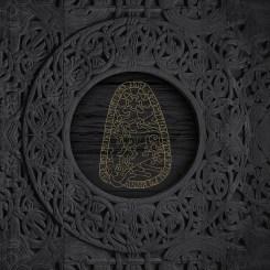 CD-Cover Arstidir Lifsins