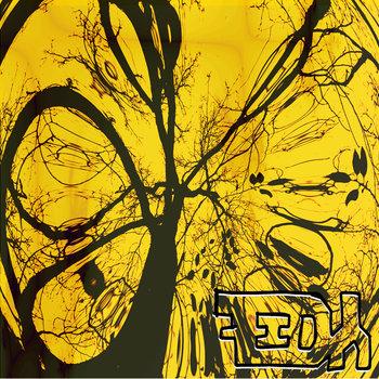 CD-Cover Feedy