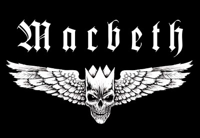 Macbeth-Logo