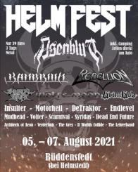 Helmfest